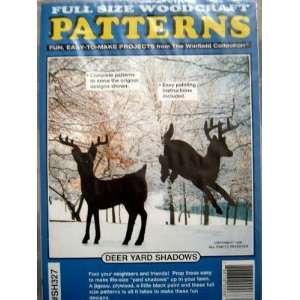Woodcraft Patterns - DIY Plans | DIY Projects