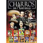 De Adeveras, 10 Peliculas, Pedro Infante, Vincente Fernandez, Aguilar