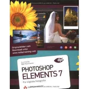 für Digitalfotografen (9783827327536) Scott Kelby Books
