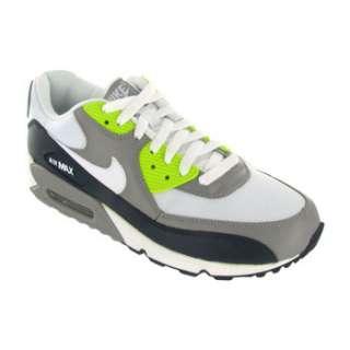 Nike Air Max 90 Running Shoes Mens