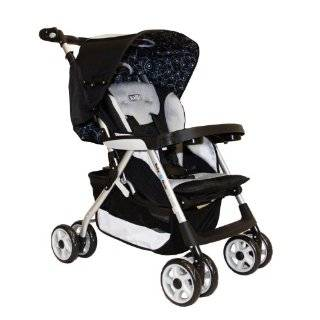 Top Rated best Standard Baby Strollers