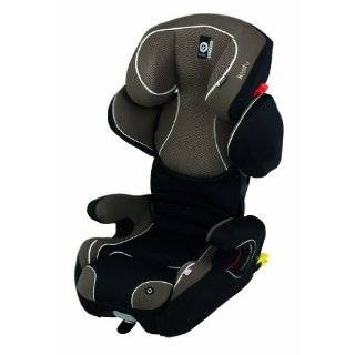 Forward Facing Baby Toddler Car Seat 18 40 Lbs