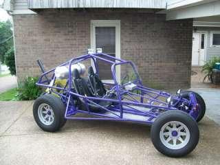 VW rail buggy in Dune Buggies / Sand Rails   Motors