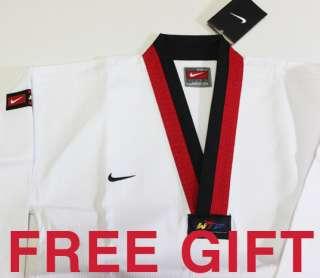 NIKE TaeKwonDo POOM DOBOK uniforms uniform Tae Kwon TKD adidas