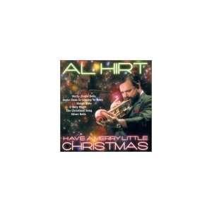 Have a Merry Little Christmas: Al Hirt: Music