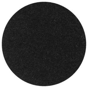 Black Dash 08 12 GMC P UP (FULL SIZE) (2 GLOVE BOXES) Automotive