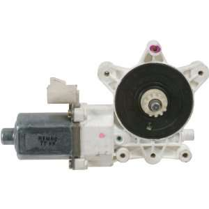 Cardone 42 1031 Remanufactured Domestic Window Lift Motor Automotive