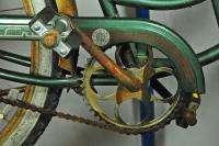 Schwinn ladies Classic Cruiser 26 balloon tire bicycle bike