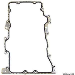 New! Jaguar S Type/X Type Genuine Engine Oil Pan Gasket 00