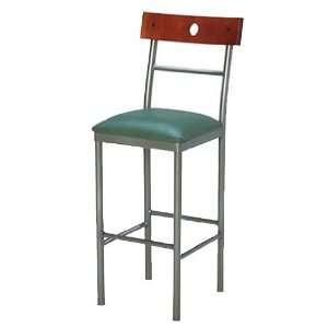 Grand Rapids Chair Sydney 30 High Bar Stool Furniture & Decor