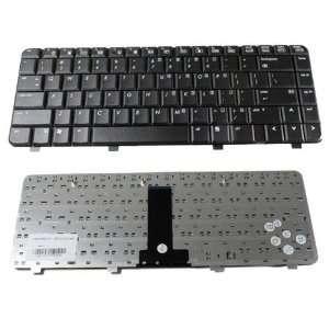 Laptop Notebook Keyboard for HP Pavilion DV2000 V3000