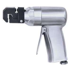 Pistol Grip Pneumatic Flanger   Punch 5/16 (8mm) Air Tool Automotive