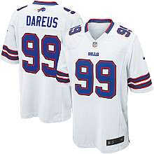 Mens Buffalo Bills Jerseys   New 2012 Bills Nike Jerseys (Game, Elite