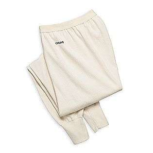 Mens Thermal Bottoms  Carhartt Clothing Mens Underwear & Socks