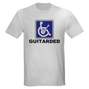 GUITAR FUNNY PLAYER ELECTRIC BASS ACOUSTIC BAND TEACHER T SHIRT