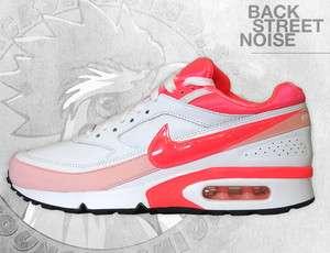sweden nike air max classic bw weiß pink 7044e 9e475