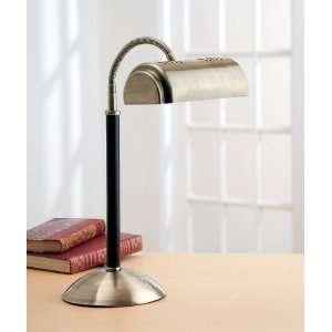 Full   spectrum Table Lamp