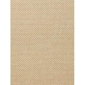 Schumacher Sch 5004860 Bali Texture   Sand Wallpaper: Home