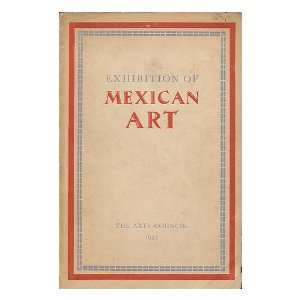 [1953   Vol. 1 Text and catalogue] Tate Gallery (London) Books
