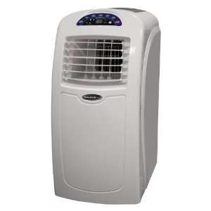 PE6 10R 03 Portable Air Conditioner with Evaporative