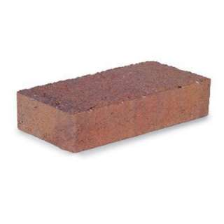 Pavestone Holland 8 in. x 4 in. Concrete Paver 22099EA at The Home