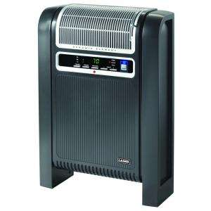 Cyclonic Ceramic Heater with Remote Control 760000