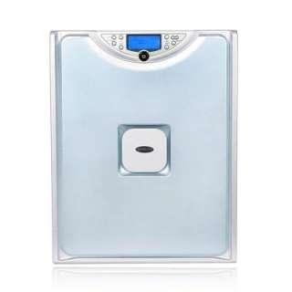 Antibacterial Room Air Purifier in Blue AFR 300 BU