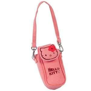 Sanrio Handy Tasche Hello Kitty  Spielzeug