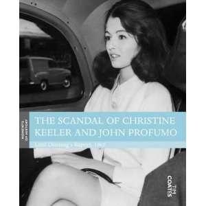 Scandal of Christine Keeler and John Profumo: Lord Dennings Report