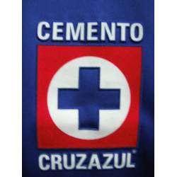 TIENE EL HIMNO OFICIAL DEL CRUZ AZUL