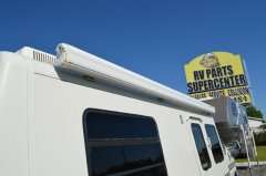 Rialta Class C RV Motorhome V6 VW Chassis Low Miles Nice! in RVs