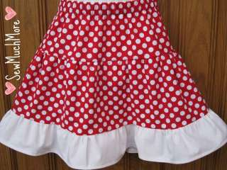 Custom Personalized Disney Minnie Mouse Mickey t shirt shorts capris