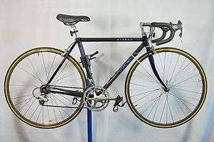 Vintage 1994 Trek 2200 Carbon Aluminum Road Bike 50cm Bicycle