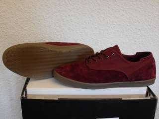 Etnies Plus Dapper Sneaker Skate Schuh US 9 EU 42