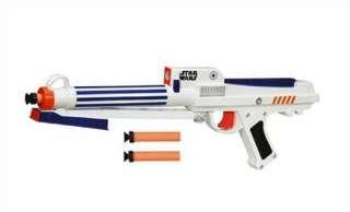 Star Wars Clone Trooper Klonkrieger Blaster Gewehr
