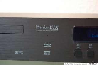 micromega Premium DVD 2_REVIDIERT_CODEFREE_1J. ges. GW