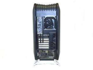 HP BlackBird 002   i7 990x   intel 120gb ssd   Better than Alienware