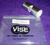VISE Bio Skin Pro Tape for bowling ball hand in SILVER
