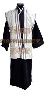 kimono suits clothing clothes dancing gown 064033 Japan
