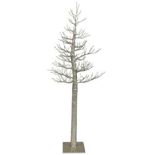 Topics related to ornament display tree floor standing