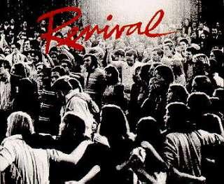 JESUS PEOPLE   Music of the Jesus Movement