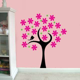 childs room decal set this is a lovely item a great way to change your