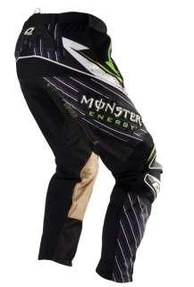 Pantalon CROSS OMonster HARDWEAR MONSTER taille 36