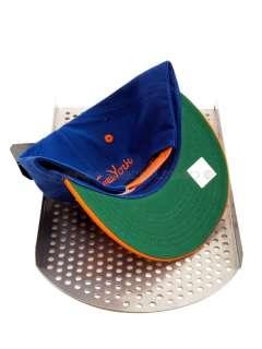 New York Flat Peak Baseball Snapback Hip Hop Caps