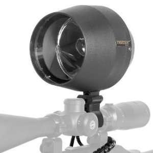 Deben Max Hunting Gun Air Rifle Lamp Light 400m Beam
