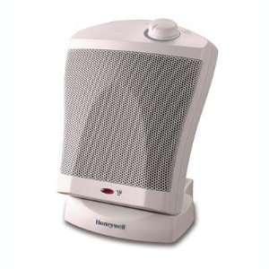 Kaz Inc Honeywell HZ 325 Space Heater Ceramic Electric