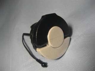 OEM GENUINE STIHL FUEL GAS FILLER FLIP CAP 00003500525
