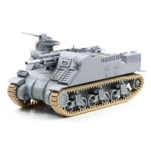 1/35 M7 Priest Early Production, Smart Kit: Toys & Games