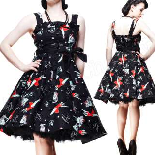 http://img0006.popscreencdn.com/136350111_hell-bunny-dolores-50s-rockabilly-dress-zombies-pin-up-.jpg