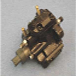 Reconditioned Diesel Fuel Pump BMW 2.5 & 3.0 0445010009